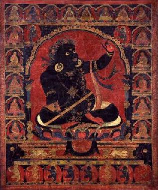 http://vajrasana.org/virupa2.jpg